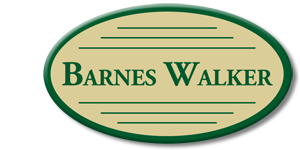 Barnes Walker Law Firm | Sarasota, Bradenton, Palmetto, Manatee County FL
