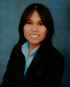 Attorney Stephanie M. Cua, Esq.