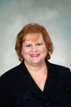 Closing Officer (Real Estate) Kathi Durrance