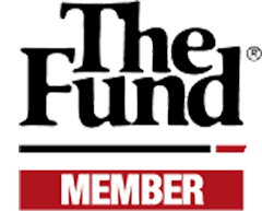 The Fund - Member