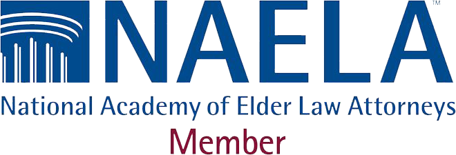 The National Academy of Elder Law Attorneys (NAELA) Member